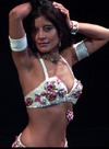 Marta, Belly Dancer